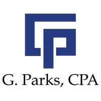 G. Parks, CPA - White Rock
