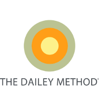 Dailey Method (White Rock) - White Rock