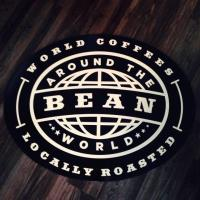 Bean Around the World - White Rock