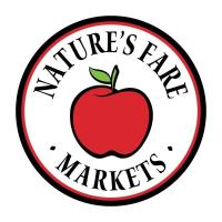 Nature's Fare Markets - White Rock
