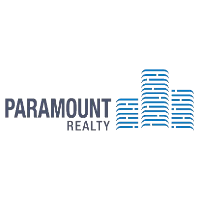 Paramount Realty Ltd. - White Rock