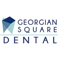 Georgian Square Dental - White Rock