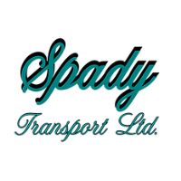 Spady Transport Ltd. - Surrey