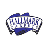 Hallmark Carpets (93) Ltd. - White Rock