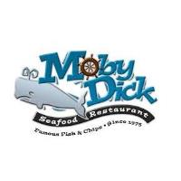 Moby Dick Restaurant Ltd. - White Rock