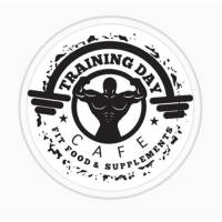 Training Day Cafe - Surrey