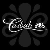 Casbah Day Spa - White Rock