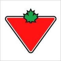 Canadian Tire Associate Store - Surrey