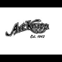 Art Knapp Surrey -