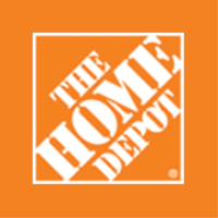 Home Depot South Surrey -
