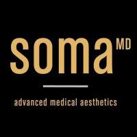 SOMA MD - Surrey