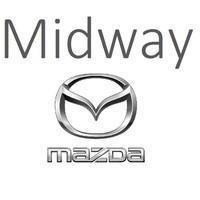Midway Mazda - Surrey