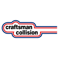 Craftsman Collision - Surrey