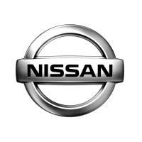 King George Nissan - Surrey