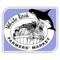 White Rock Farmers Market - Surrey