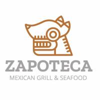 Zapoteca Mexican Grill & Seafood - White Rock