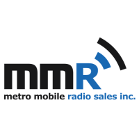 Metro Mobile Radio - Langley
