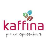 Kaffina Coffee - Surrey