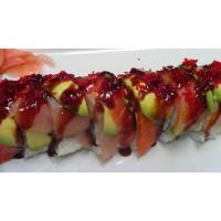 King Sushi - Surrey