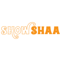 Showshaa The Modern Taproom - Surrey
