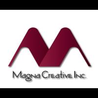 Magna Creative Inc. - Surrey