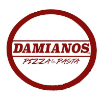 Damiano's Pizza - White Rock