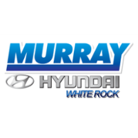 Murray Hyundai White Rock - Surrey