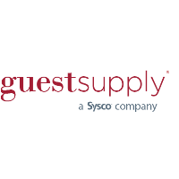 Guest Supply Canada -