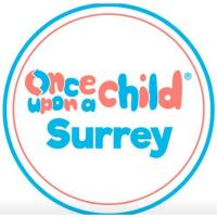Once Upon A Child - Surrey - Surrey