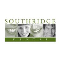 Southridge Dental (Dr. S. Bhatha Inc.) - Surrey