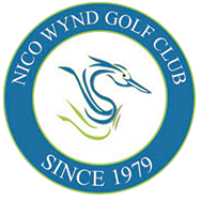Nico Wynd Golf Course - Surrey