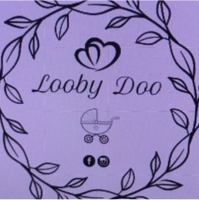 Looby Doo - White Rock