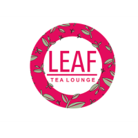 Leaf Tea Lounge - Surrey