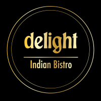 Delight Indian Bistro - Surrey