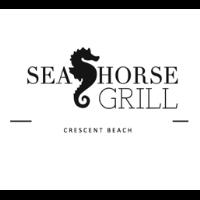 Seahorse Grill - Surrey