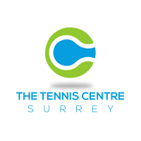 The Tennis Centre - Surrey - Coquitlam - Surrey