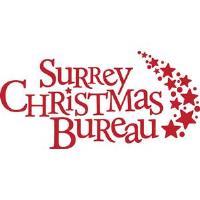 Surrey Christmas Bureau - Surrey