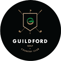 Guildford Golf & Country Club - Surrey