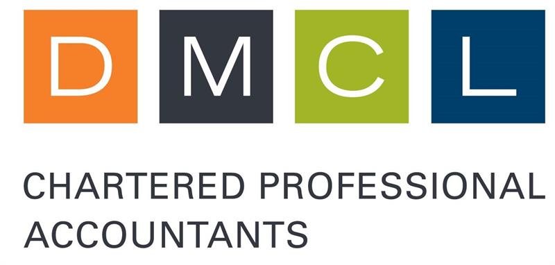 DMCL Chartered Professional Accountants