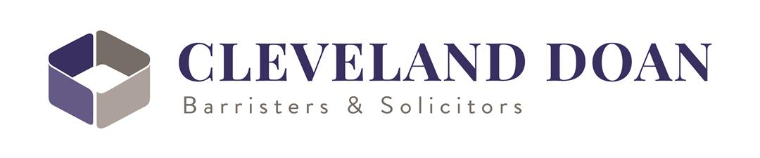 Cleveland Doan LLP