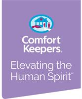 Comfort Keepers - White Rock