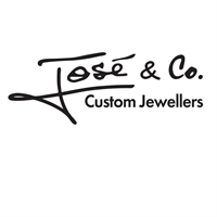 Jose And Co. Custom Jewellers