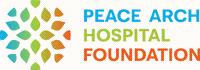 Peace Arch Hospital Foundation