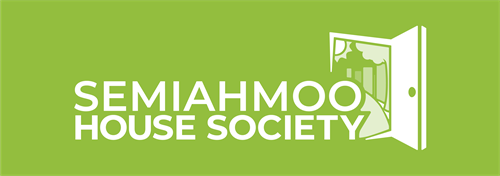 Semiahmoo House Society provides quality services and supports to people with disabilities and their families in Surrey and White Rock.