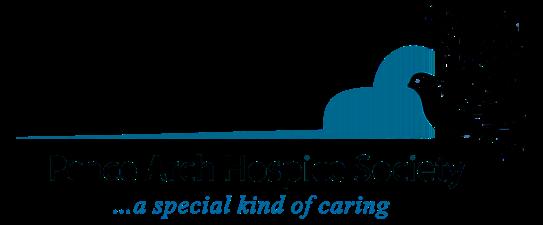 Peace Arch Hospice Society