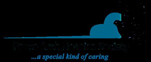Gallery Image -PAHS_Logo_Black_Dove.png