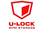 U-Lock Mini Storage