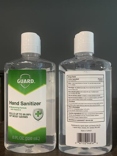 Gallery Image Apex_Branded_Hand_Sanitizer_236ml.jpg