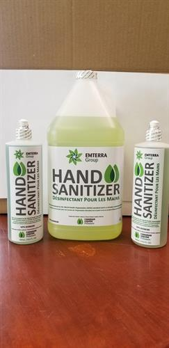 Gallery Image Intech_Hand_Sanitizer_4L.jpg