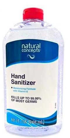 Gallery Image Natural_Concepts_Hand_Sanitizer_by_Apex_1L.jpg